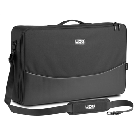 udg-urbanite-midi-controller-sleeve-large_medium_image_6