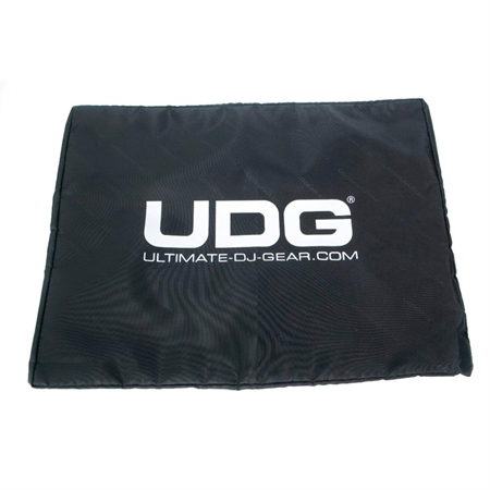 udg-turntable-19-mixer-dust-cover_medium_image_2