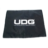 udg-turntable-19-mixer-dust-cover_image_2