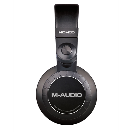 m-audio-hdh50_medium_image_3