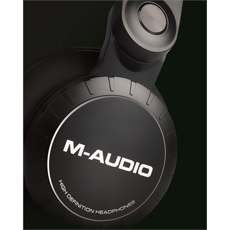 m-audio-hdh50_medium_image_4