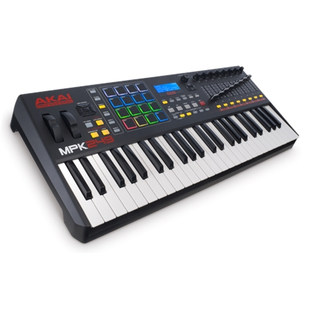 akai-mpk249_medium_image_1