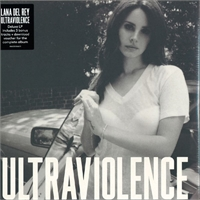 lana-del-rey-ultraviolence-double-limited-deluxe-edition-bonus-tracks-in-mp3