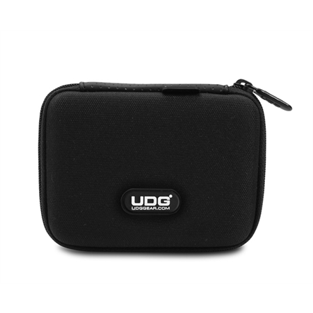 udg-digi-hardcase-small_medium_image_3