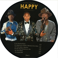 pharrell-williams-happy-part-2
