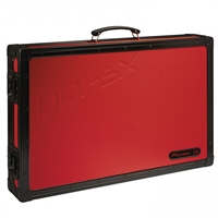 pioneer-pro-ddjsxflt-flight-case