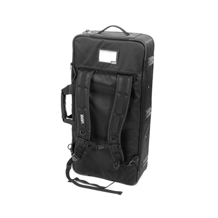 udg-ultimate-midi-controller-backpack-large-blackorange-inside_medium_image_5