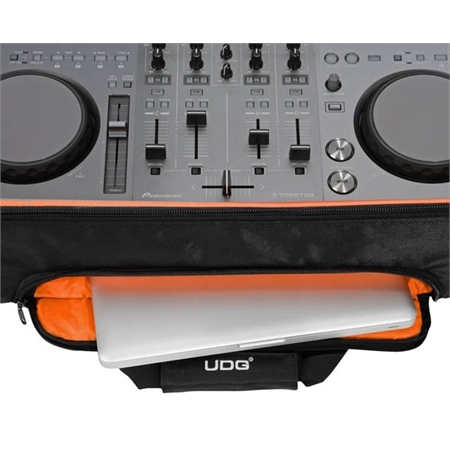 udg-ultimate-midi-controller-backpack-large-blackorange-inside_medium_image_6
