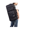 udg-ultimate-midi-controller-backpack-large-blackorange-inside_image_7