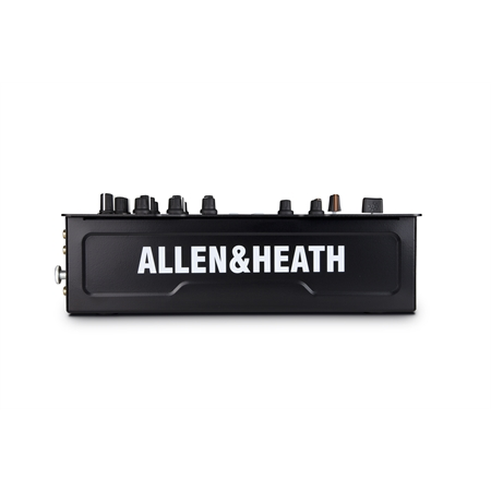 allen-heath-xone23c_medium_image_6