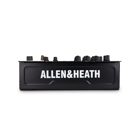 allen-heath-xone23c_medium_image_8