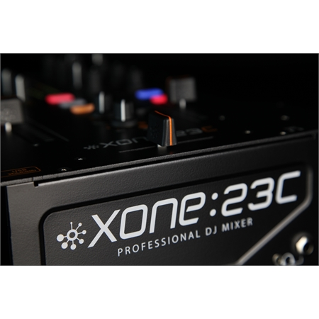 allen-heath-xone23c_medium_image_10