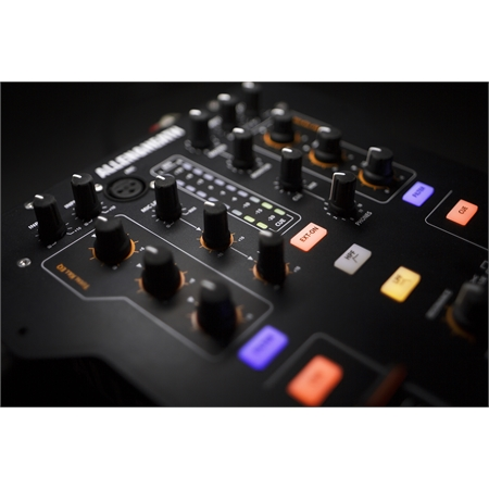 allen-heath-xone23c_medium_image_13
