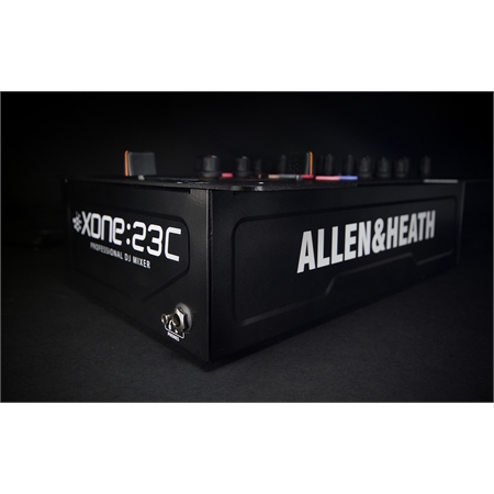 allen-heath-xone23c_medium_image_16