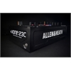 allen-heath-xone23c_image_16