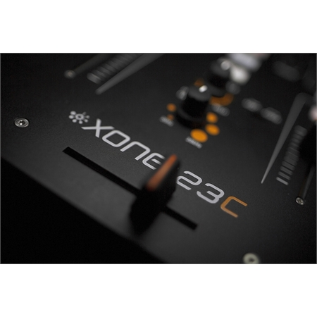allen-heath-xone23c_medium_image_18