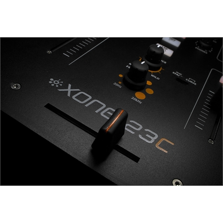 allen-heath-xone23c_medium_image_21