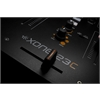 allen-heath-xone23c_image_21