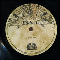 eddie-c-what-it-is-ep