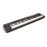 m-audio-keystation-61-2nd-gen