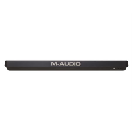 m-audio-keystation-61-2nd-gen_medium_image_2