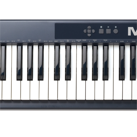m-audio-keystation-61-2nd-gen_medium_image_4