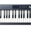 m-audio-keystation-61-2nd-gen_image_4