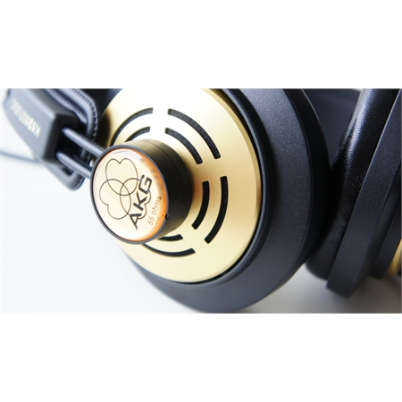 akg-k-121-studio_medium_image_4