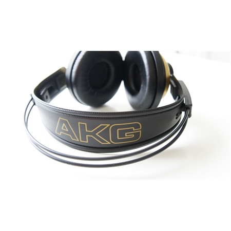 akg-k-121-studio_medium_image_6