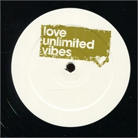 love-unlimited-vibes-volume-11