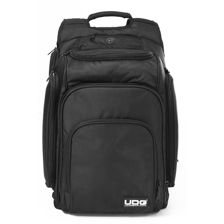 udg-digi-backpack-blackorange-inside_medium_image_2