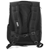 udg-digi-backpack-blackorange-inside_image_3