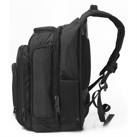 udg-digi-backpack-blackorange-inside_medium_image_4