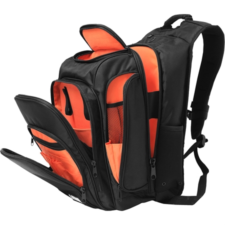 udg-digi-backpack-blackorange-inside_medium_image_5
