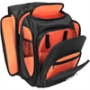 udg-digi-backpack-blackorange-inside_image_6