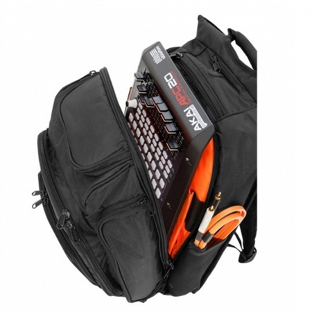 udg-digi-backpack-blackorange-inside_medium_image_7