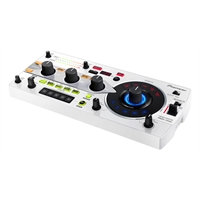 pioneer-rmx-1000-w-limited