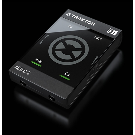 native-instruments-traktor-audio-2-mk2_medium_image_2
