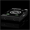 native-instruments-traktor-audio-2-mk2_image_5