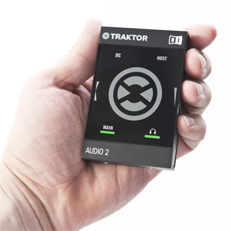 native-instruments-traktor-audio-2-mk2_medium_image_7