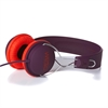wesc-tambourine-seasonal-premium-red-port_image_2