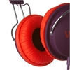 wesc-tambourine-seasonal-premium-red-port_image_3