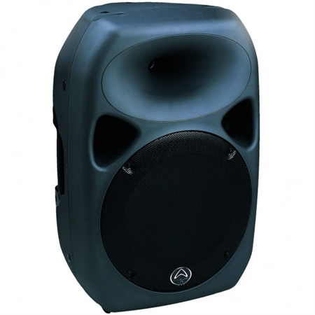 wharfedale-pro-titan-12-black_medium_image_1