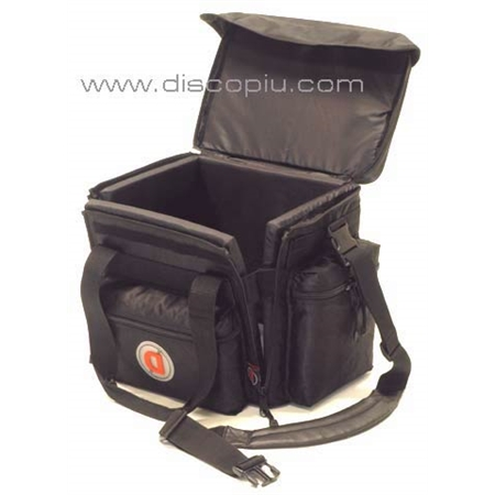 discoid-junior-bag-nero-black_medium_image_1