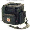 discoid-junior-bag-nero-black_image_2