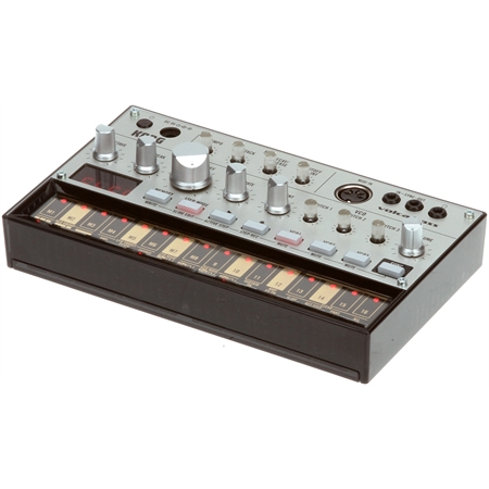 korg-volca-bass_medium_image_1