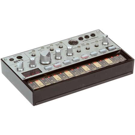 korg-volca-bass_medium_image_2
