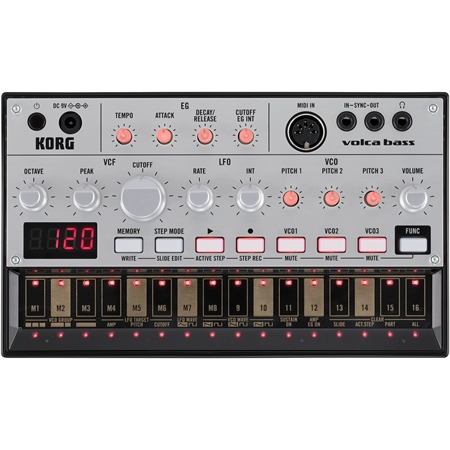 korg-volca-bass_medium_image_3