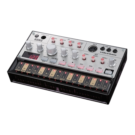 korg-volca-bass_medium_image_4
