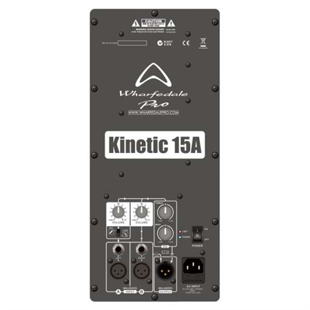 wharfedale-pro-kinetic-15a_medium_image_3